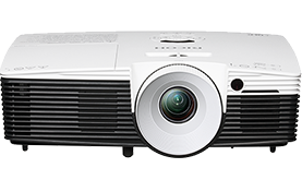 RICOH PJ WX2240 MobileProjector - 431169