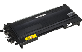 RICOH Toner Cartridge Type 1190