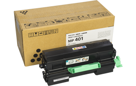 RICOH Print Cartridge Type MP 401