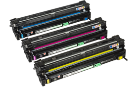 RICOH Color Drum Unit SP C730