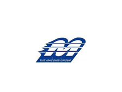 The Macomb Group logo