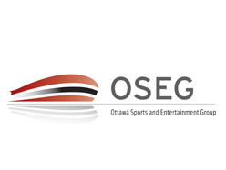 Ottawa Sports and Entertainment Group Logo