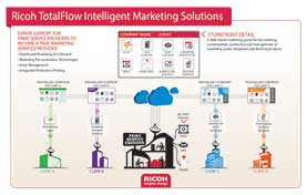 Total Flow Intelligent Marketing Solutions