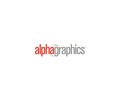 logo-cs-insert-alphagraphics