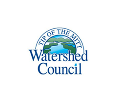 Watershed Council logo
