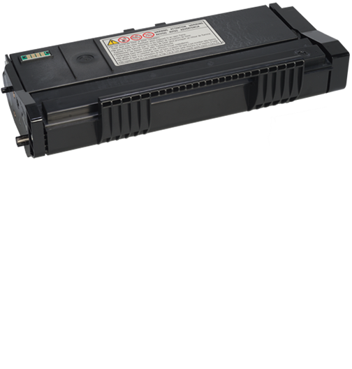 RICOH Print Cartridge AIO SP 100LA