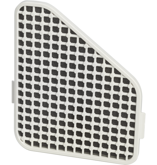 RICOH Replacement Air Filter Type 4